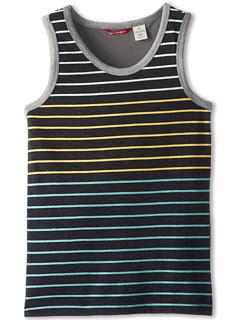 SALE! $14.99 - Save $7 on UNIONBAY Kids Porter Jersey Tank (Big Kids) (Charcoal Heather) Apparel - 31.86% OFF $22.00