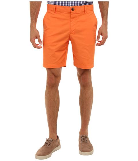 Mr.Turk - Randolph Short (Orange 1) Men