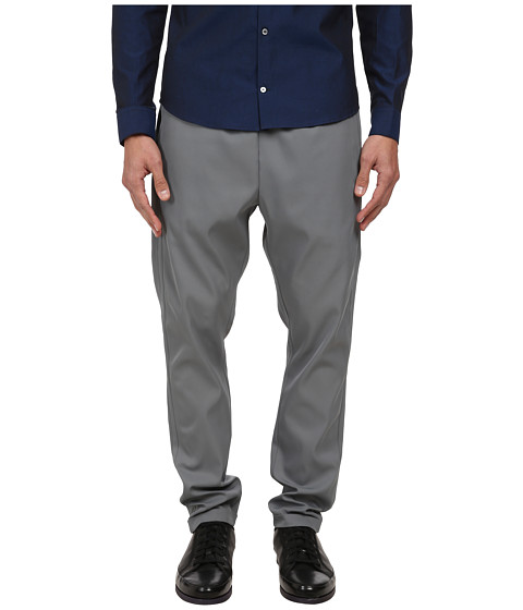 CoSTUME NATIONAL - Jogging Pant (Grey) Men