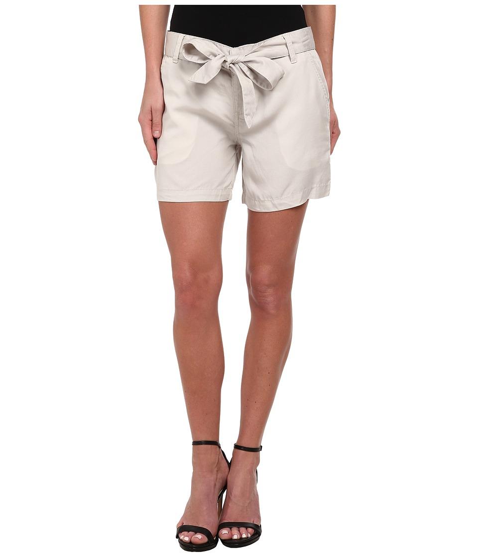 Calvin Klein Jeans - Waist Tied Short (Flight) Women's Shorts