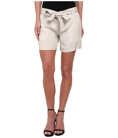 Calvin Klein Jeans - Waist Tied Short (Flight) Women