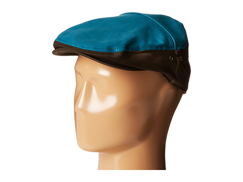 Original Penguin - Moffitt (Legion Blue) Caps