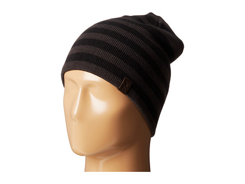 Original Penguin - Ashmore (Black) Beanies