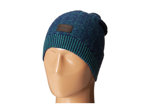 Original Penguin - Coleman (Dress Blues) Beanies