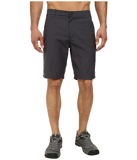 Icebreaker - Escape Shorts (Monsoon) Men