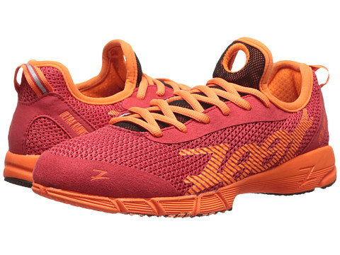 Zoot Sports - Kiawe 2.0 (Zoot Red/Flame) Men's Running Shoes