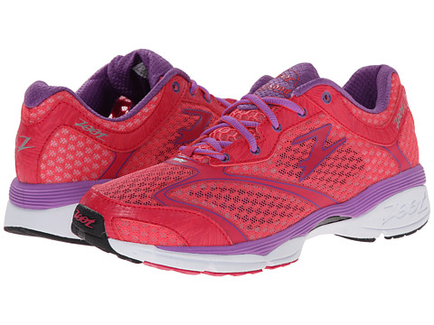Zoot Sports - Carlsbad (Punch/Plum/White) Women