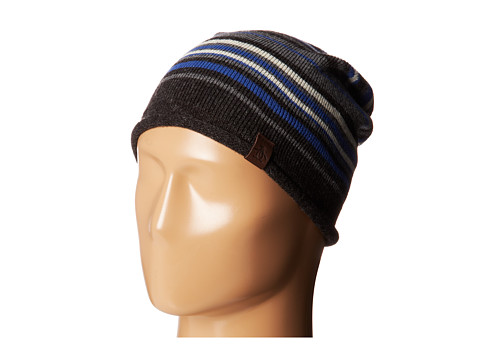 Original Penguin - Clint (Onyx) Beanies