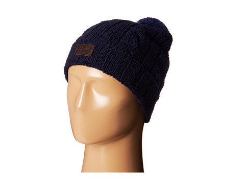 Original Penguin - Albert (Navy) Beanies