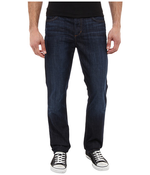 Joe's Jeans - Saville Row in Clive (Clive) Men's Jeans