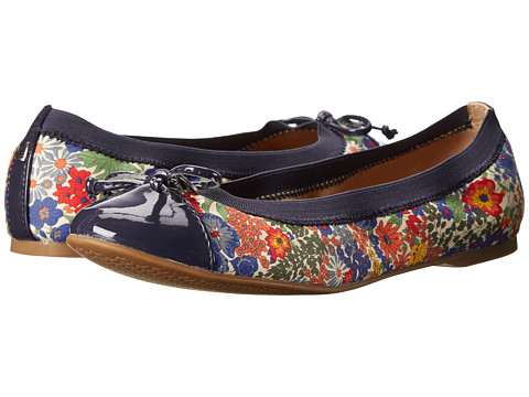 Sperry Top-Sider - Elise Liberty (Bright Blue) Women