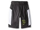 Field Sport Short