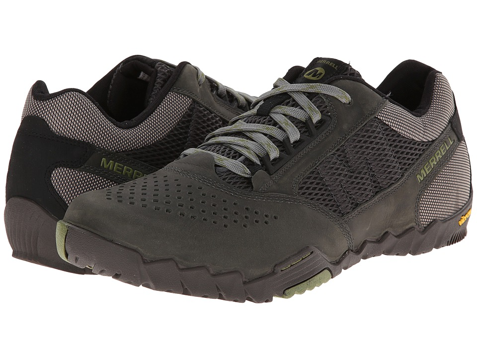 Merrell Annex Ventilator (Castle Rock/Calliste Green) Men