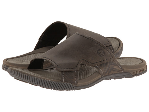 Merrell - Terracove Delta (Goose) Men's Sandals