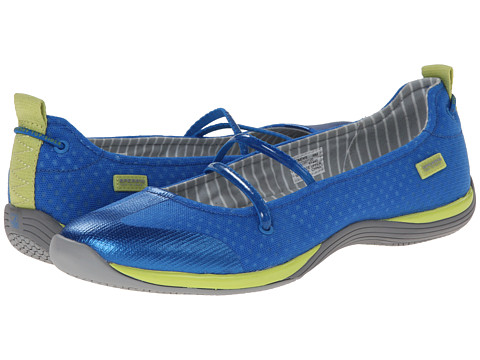 Sperry Top-Sider - PT Breeze Sport (Angel Blue) Women
