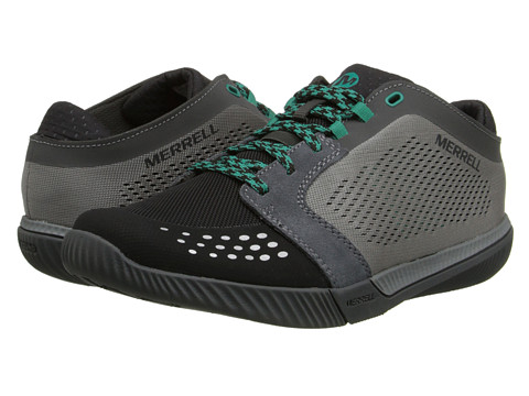 Merrell - Roust Fury (Castle Rock) Men