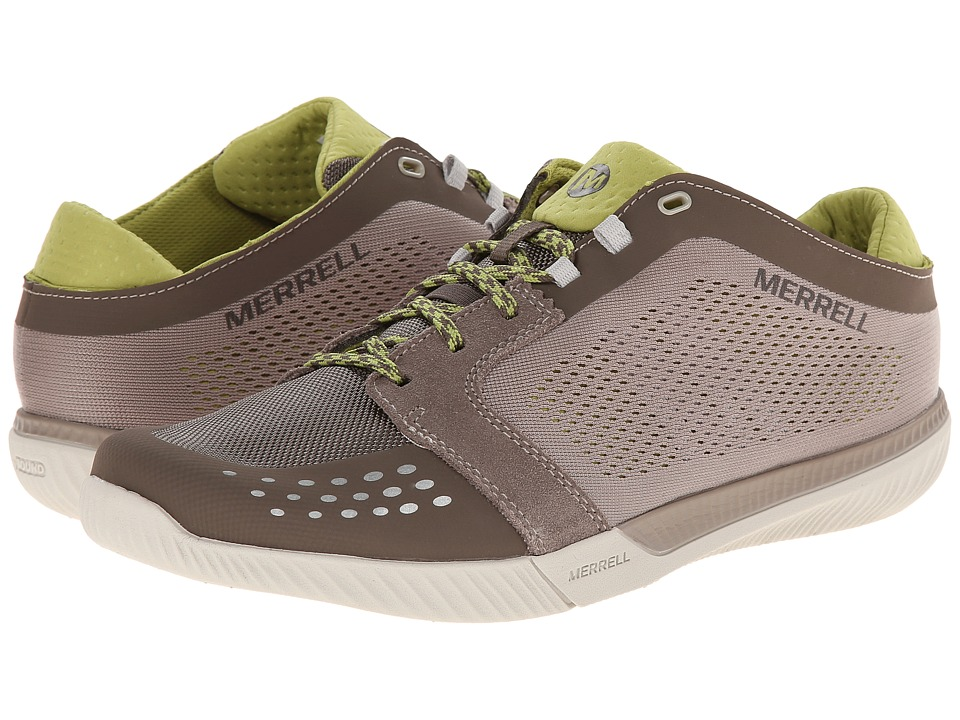 Merrell Roust Fury (Falcon) Men