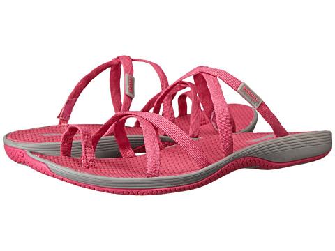 Sperry Top-Sider - PT Breeze Strap Sandal (Cabaret) Women