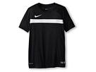 Dry Academy Short Sleeve Training Shirt (Little Kids/Big KidsXXXXX