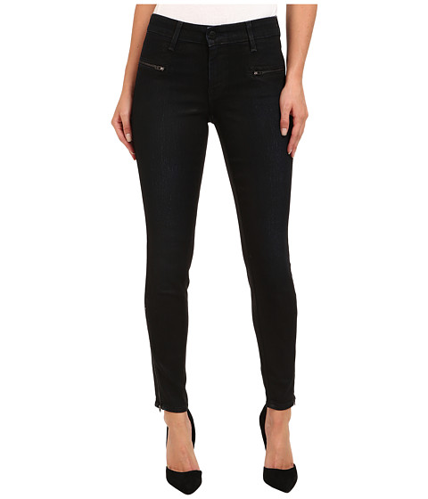 CJ by Cookie Johnson - Above Moto Skinny (King) Women