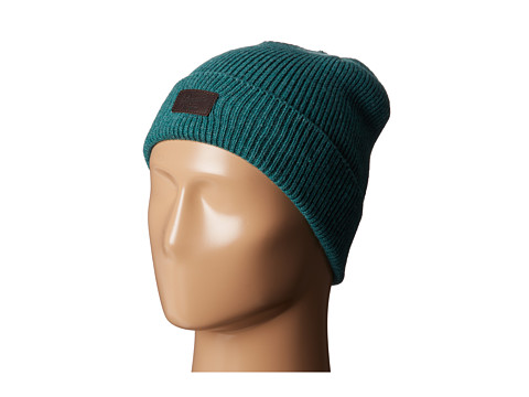 Original Penguin - PNH0326 Charlie 2 (Tile Blue) Caps