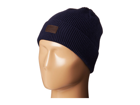 Original Penguin - PNH0326 Charlie 2 (Navy) Caps