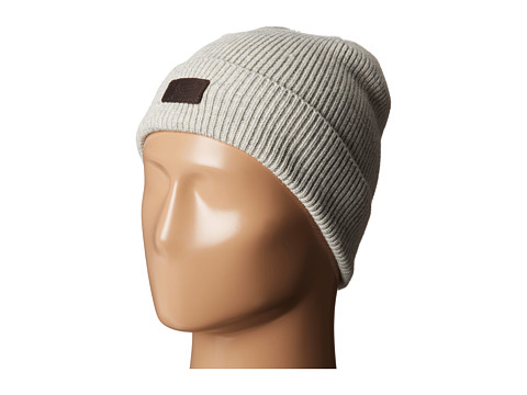 Original Penguin - PNH0326 Charlie 2 (Light Ash) Caps