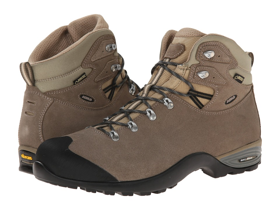 Asolo - Triumph GV (Wool) Men's Hiking Boots