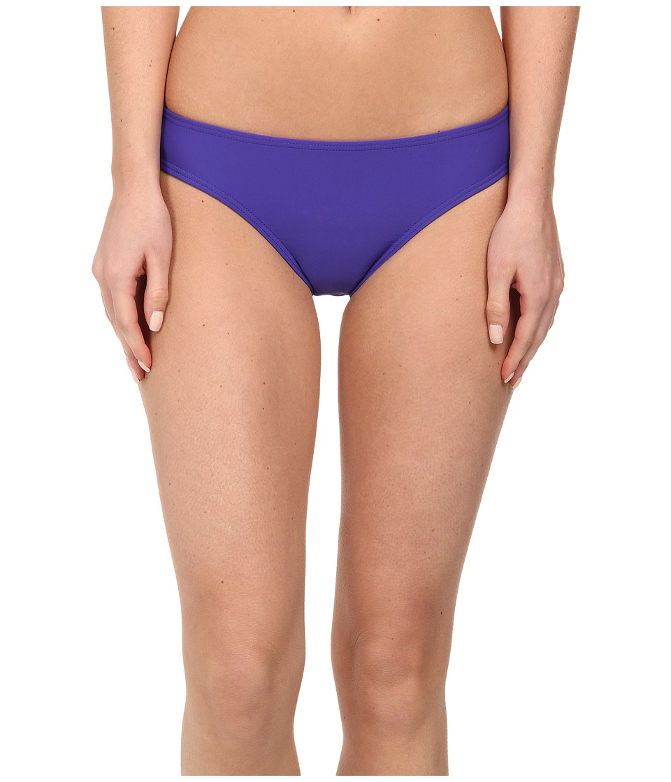 Prana - Lani Bottom (Sail Blue) Women's Swimwear