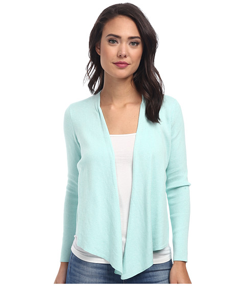 NIC+ZOE - 4-Way Cardy (Clearwater) Women