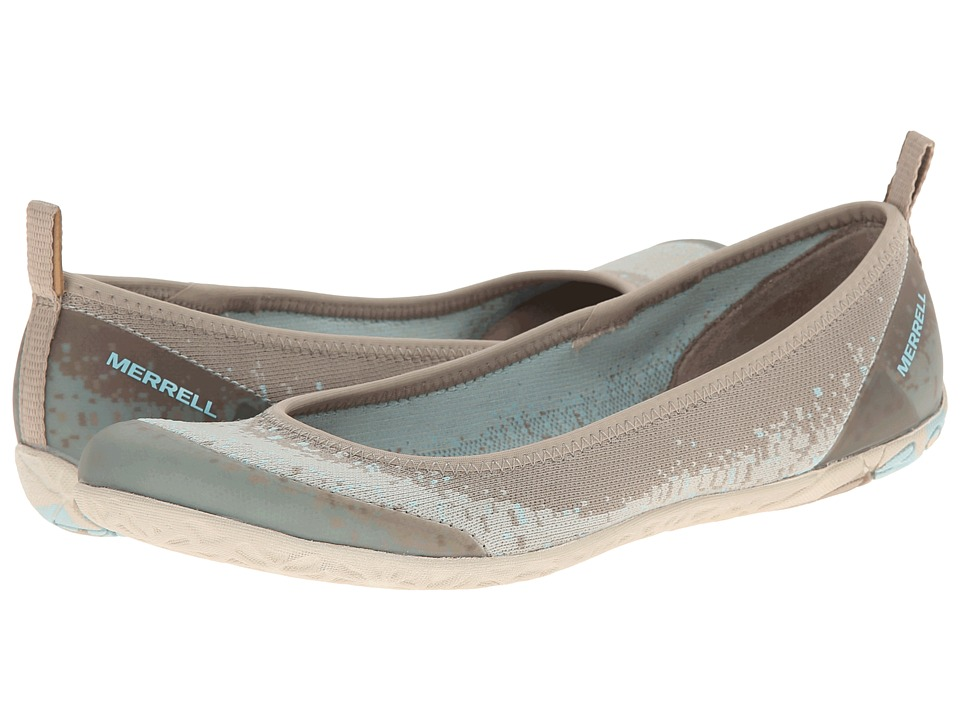 Merrell - Mimix Meld (Simple Taupe) Women