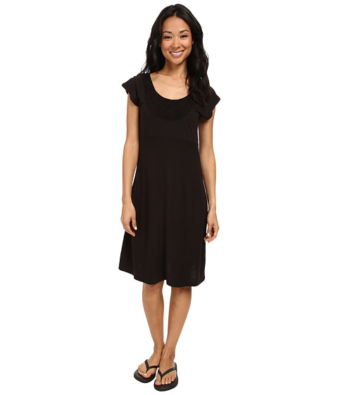 Aventura Clothing - Nori Dress (Black) Women