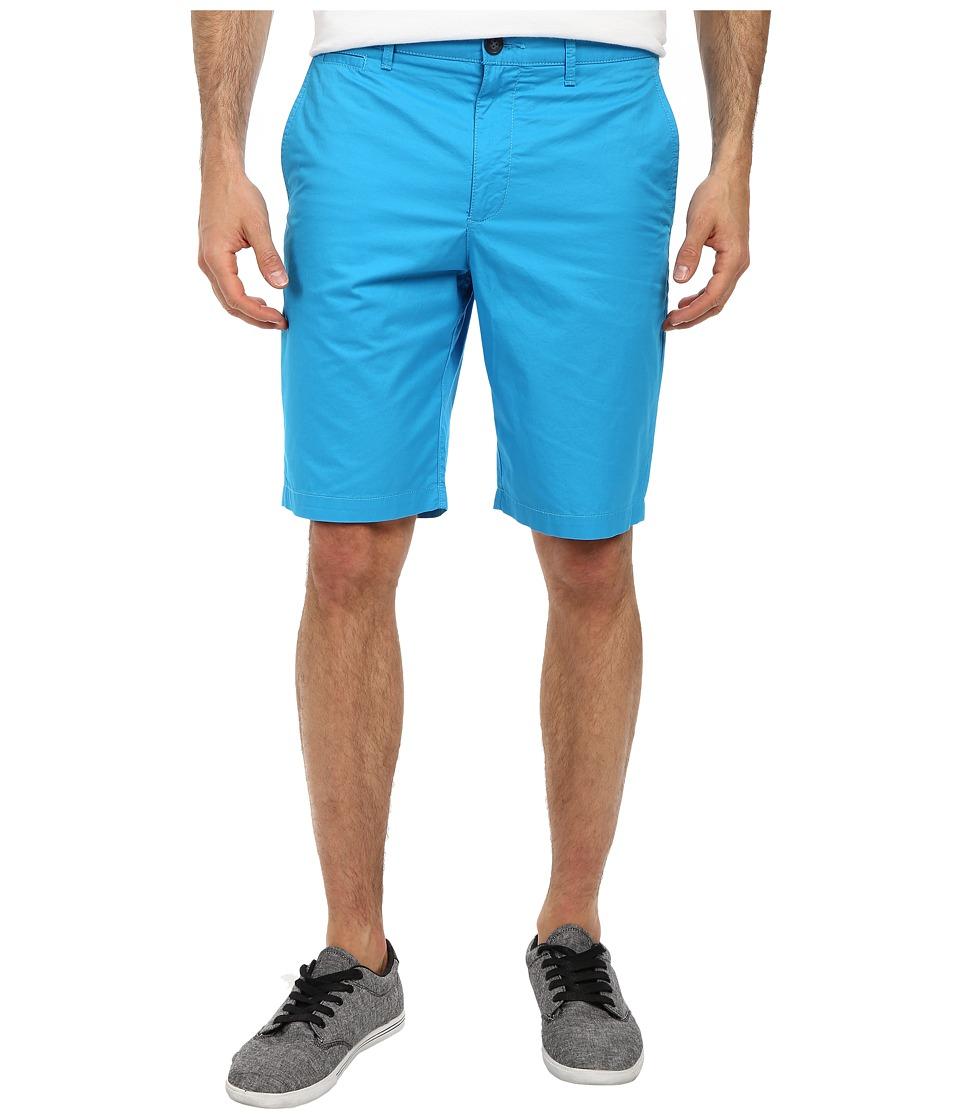 Original Penguin - Basic Short (Vivid Blue) Men