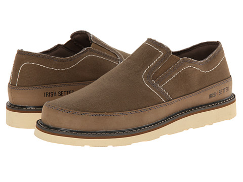 Irish Setter - Sunsetter 03803 (Tan) Men