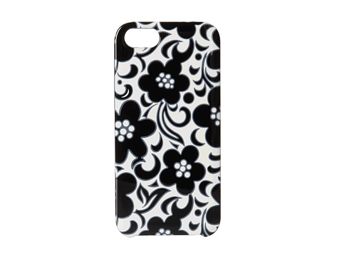 Vera Bradley - Hybrid Hardshell for iPhone 5/5S (Night & Day) Cell Phone Case