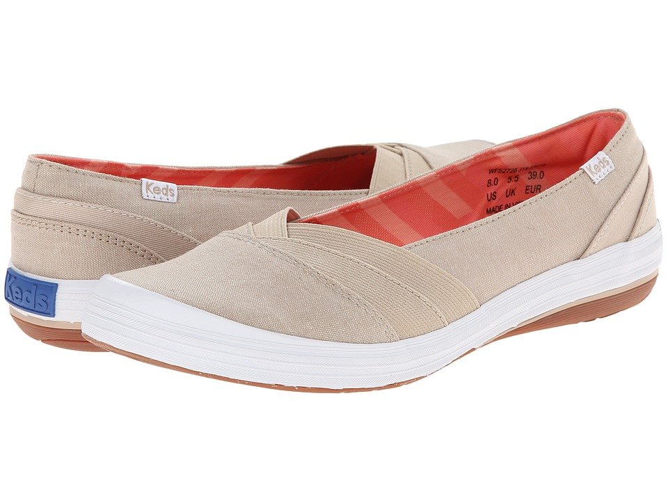 Tilly S Soda Shoes