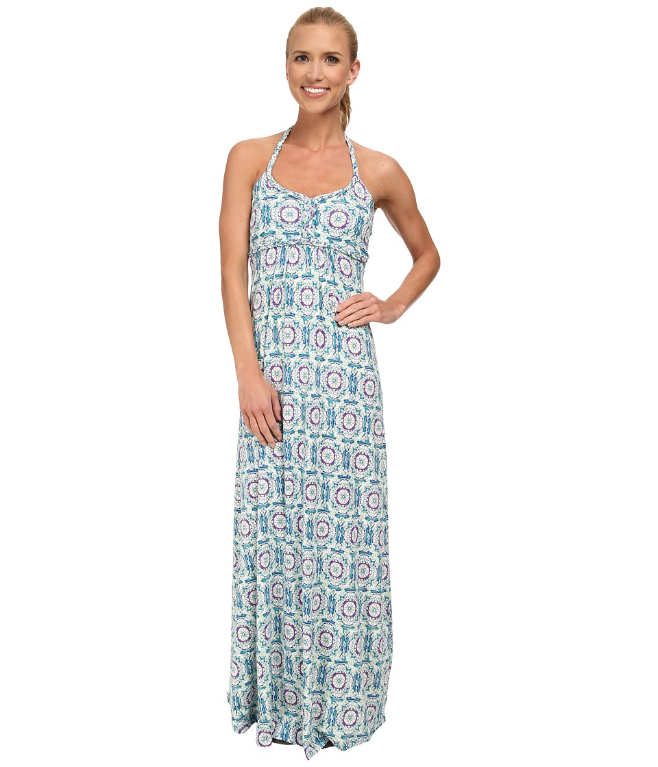 Soybu - Dhara Dress (Delicate) Women's Dress