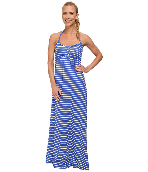 Soybu - Dhara Dress (Santorini) Women's Dress