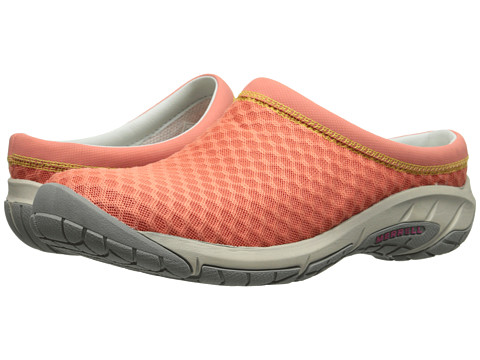 Merrell - Encore Lattice 3 (Coral) Women