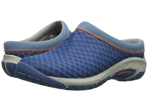 Merrell - Encore Lattice 3 (Tahoe) Women
