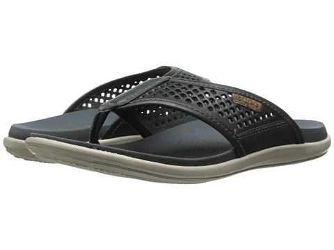 5b349c6ed5c5 Ecco Footwear Mens Sandals UPC   Barcode