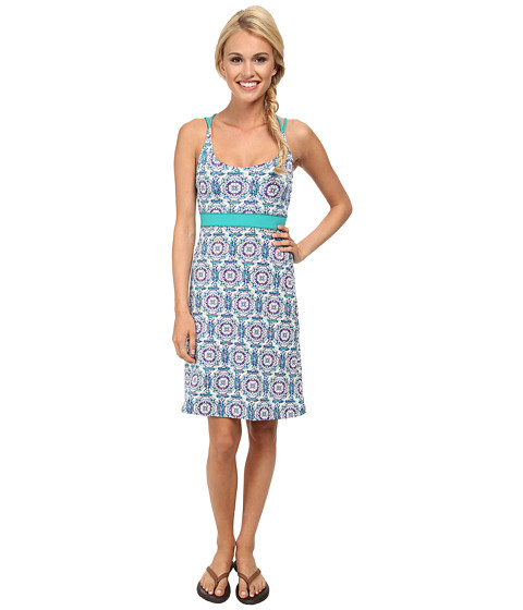 Soybu - Malia Dress (Delicate) Women's Dress