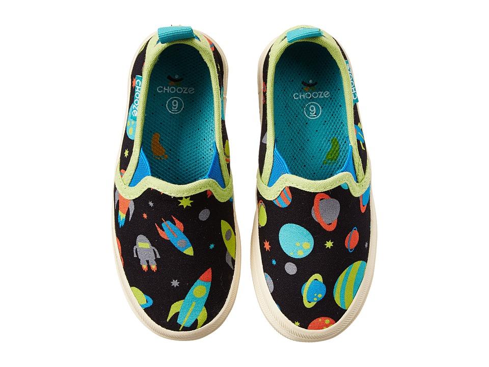 CHOOZE - Move (Toddler/Little Kid/Big Kid) (Navigate) Kid's Shoes