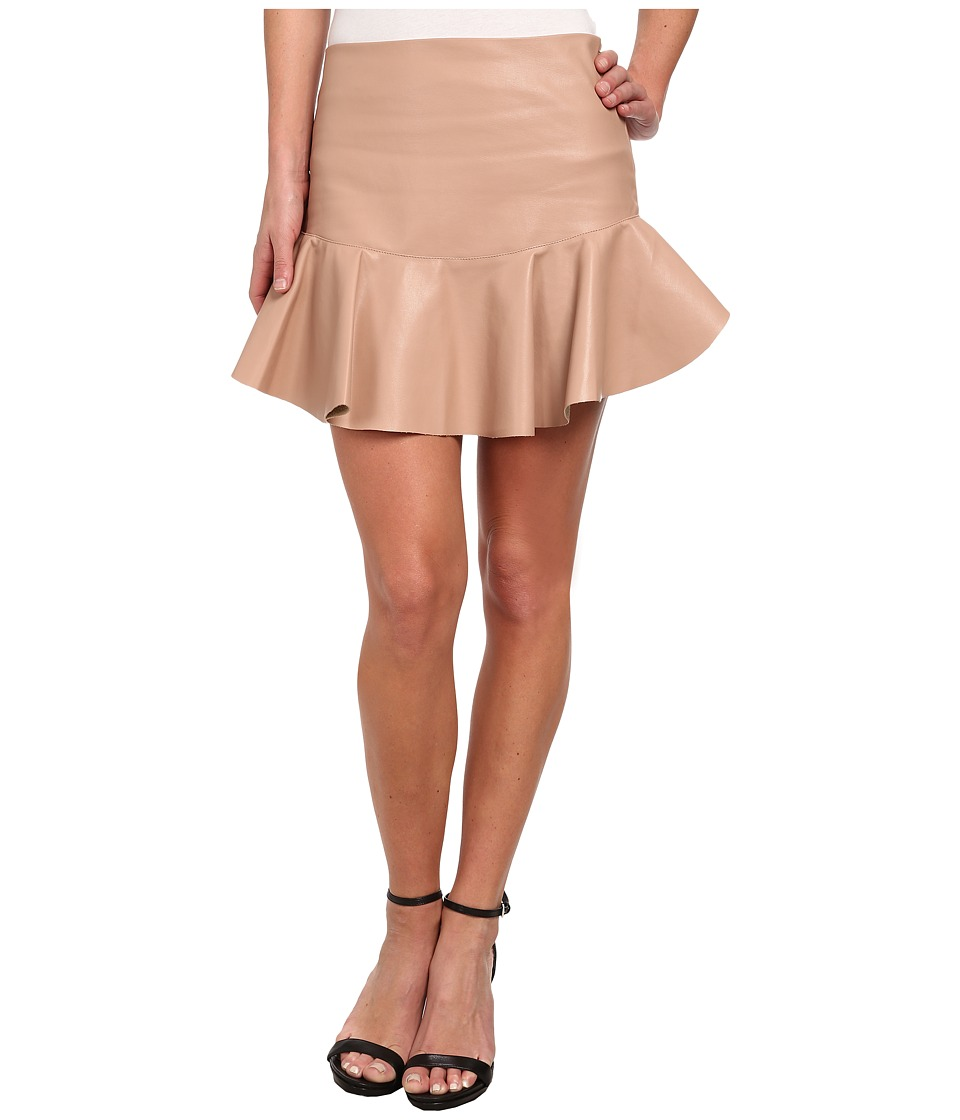Townsen - Sebastian Skirt (Naked) Women's Skirt