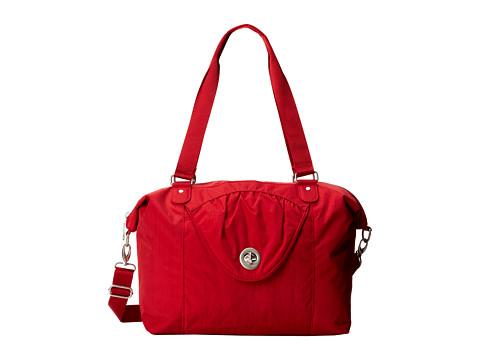 Baggallini - Alberta Tote (Apple) Tote Handbags