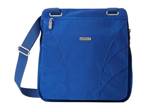 Baggallini - Sling Crossbody (Ocean) Cross Body Handbags