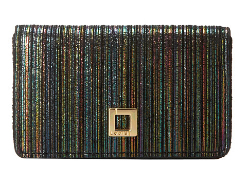 Lodis Accessories - Costa Mesa Mini Card Case (Multi) Credit card Wallet