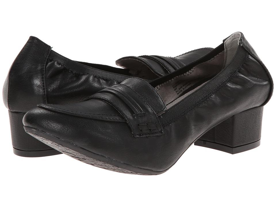 Rialto - Courtney (Black) Women's Shoes