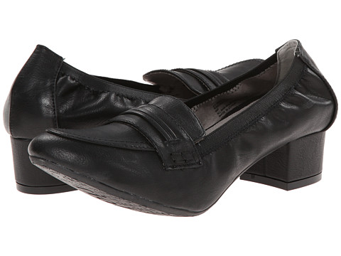 Rialto - Courtney (Black) Women's Shoes