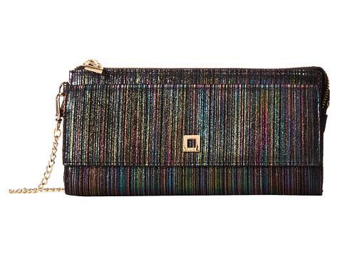 Lodis Accessories - Costa Mesa Reyna Crossbody (Multi) Cross Body Handbags